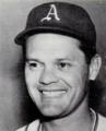 Eddie Joost 1954.png
