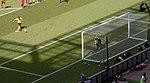 Eden Hazard penalty.JPG