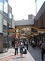 Eden Walk shopping centre Kingston-Upon-Thames - geograph.org.uk - 1408720.jpg