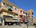 Edfu Street R01.jpg