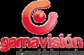 Edición del logo con el cual el canal retoma el nombre de Gamavisión en 2017.png