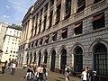 Edifício Alexandre Mackenzie.jpg