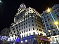 Edificio Telefónica, Madrid (Spain) (33799582511).jpg