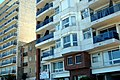 Edificios vistos desde Rambla Republica de Chile - panoramio (4).jpg