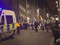 Edinburgh 'Million Mask March', November 5, 2014 23.jpg