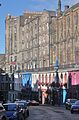Edinburgh 023.jpg