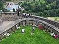 Edinburgh Castle, Edinburgh - geograph.org.uk - 504437.jpg
