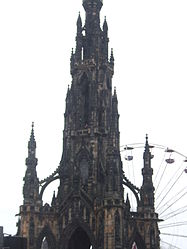 Edinburgh DSCF2888 (4125530591).jpg