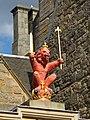 Edinburgh IMG 0796 (5893367885).jpg