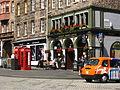 Edinburgh img 1148 (3658409756).jpg