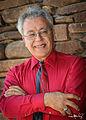 Edip Yuksel 2015-3-28 Tucson-4.jpg