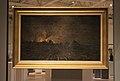 Editatón de 72 horas en Museo Soumaya 61.jpg