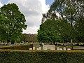 Edmonton Cemetery 20190507 103303 (47743150722).jpg