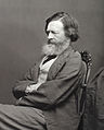 Edmund Law Lushington.jpg