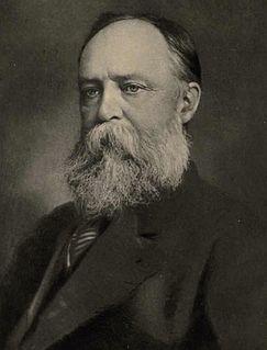 Byron Edmund Walker Canadian bank president