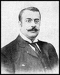 Eduardo Paulo da Silva Prado