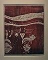 Edvard Munch. Angst (1896, signed 1897) (24448195673).jpg