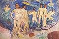 Edvard Munch - Bathing Young Men.jpg