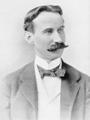 Edward F Albee 1857 1930 USA.png