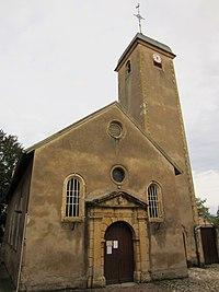 Eglise Dornot.jpg