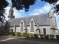 Eglise Notre-Dame (Confort-Meilars) (04).jpg