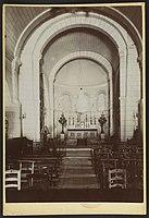 Eglise Saint-Pierre d'Avensan - J-A Brutails - Université Bordeaux Montaigne - 0962.jpg