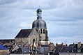 Eglise Saint-Saturnin. Blois (Loir-et-Cher). (10652807333).jpg