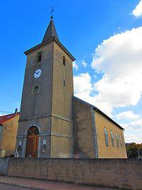 Eglise Velving.JPG