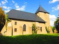 Eglise de Valmunster.JPG