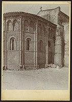 Eglise paroissiale Saint-Saturnin de Bégadan - J-A Brutails - Université Bordeaux Montaigne - 0985.jpg