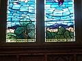 Eglwys Sant Garmon - St Garmon's Church, Llanarmon-yn-Iâl, Denbighshire, Wales 50.jpg