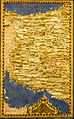 Egnazio Danti - Iran - Google Art Project.jpg
