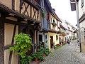 Eguisheim rRempartSud c.JPG