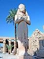Egypt-3A-043 - Rameses II (2216559869).jpg