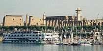 Egypt.LuxorTemple.River.01.jpg