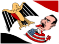 Egypt Eagle against Fascist Snake.png