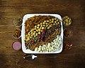 Egyptian Food.jpg