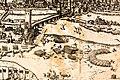 Eine bislang unbekannte Ansicht der Belagerung Regensburgs im Jahre 1634 (8).jpg