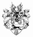 Einem-Wappen Hannover Braunschweig.png