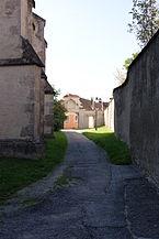 Eingang_Kirchhof.JPG