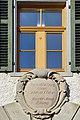 Eingangsbereich Schloss Uster - Portal 2012-11-14 14-16-16.JPG