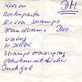 Einkaufszettel DM.jpg