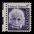 Einstein stamp.jpg