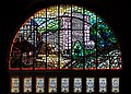 Eisenach Germany Stained-glass-windows-in-Railway-station-02.jpg