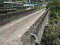 Eisenbahnweg Brücke über die Seez, Walenstadt SG 20180828-jag9889.jpg