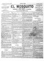 El Mosquito, April 28, 1878 WDL7960.pdf