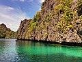 El Nido, Palawan, Philippines - panoramio (82).jpg