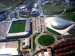 El Sardinero - Palacio de Deportes.jpg