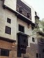 El Suheimi House 03.jpg