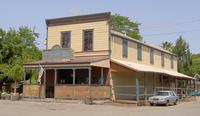 El Verano Inn 4044.png
